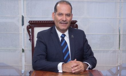 ¡Rendirá el gobernador Martín Orozco su tercer informe de actividades este viernes 27 de septiembre!