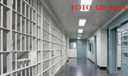 ¡Detenido se suicidó en las celdas de la Policía Municipal de Río Grande!