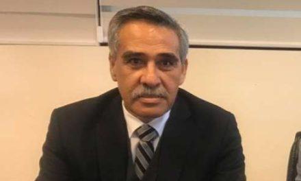 ¡Se gestionará para que cada Centro de Salud cuente con un psicólogo para dar atención: Miguel Ángel Piza Jiménez!