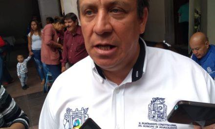 Multan a anexos por no contar con el permiso de uso de suelo: Jaime Gallo