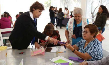 ¡DIF Municipal, un ejemplo de compromiso social con los más desprotegidos!