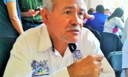 Se construirán 2 panteones más para la capital de Aguascalientes: José Palomino