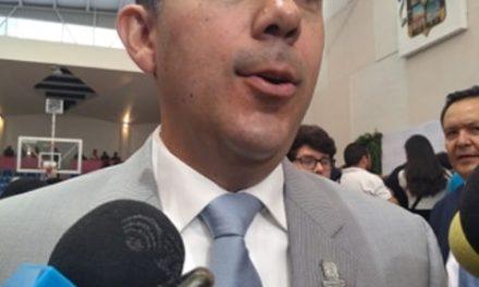 ¡Aguascalientes emplea a jornaleros campesinos de otros Estados: Manuel Alejandro González!