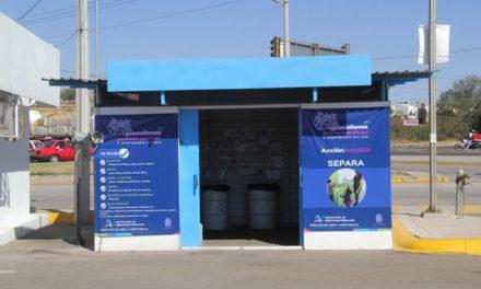 ¡Centros de acopio en Plaza Universidad y Plaza San Marcos abrirán los fines de semana!