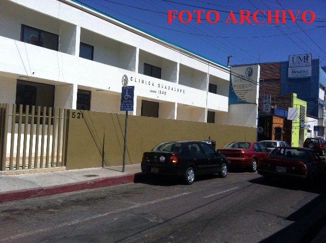 ¡Intentaron ejecutar a unos jóvenes en Aguascalientes y 2 resultaron heridos de bala!