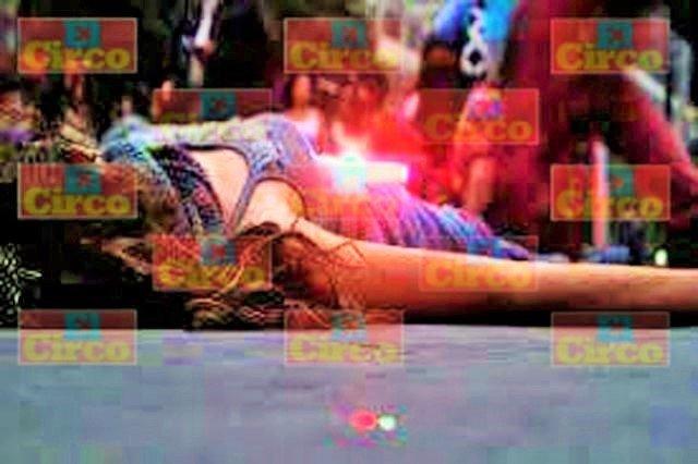 ¡Policía Estatal detuvo al asesino de la jovencita Jaqueline con orden de aprehensión vigente por feminicidio!