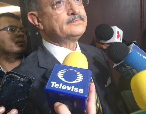¡El cobro digital (CODI) vendrá a revolucionar la forma de pago a comercios: Humberto Martínez Guerra!