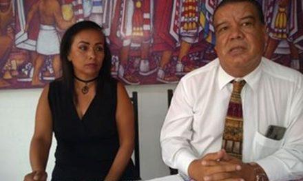 ¡Estafan y amenazan con pagarés falsos a 50 familias de Aguascalientes: Francisco Flores!