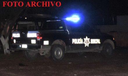 ¡Hallaron a un hombre torturado y encobijado pero vivo en Aguascalientes!