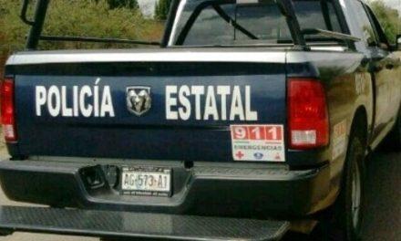 ¡Hallaron muerto a un joven dentro de un tráiler en Aguascalientes!