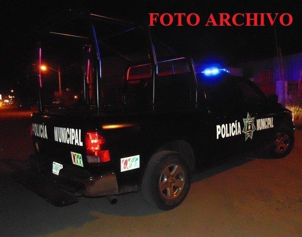 ¡Intentaron ejecutar a un automovilista a balazos en Aguascalientes!