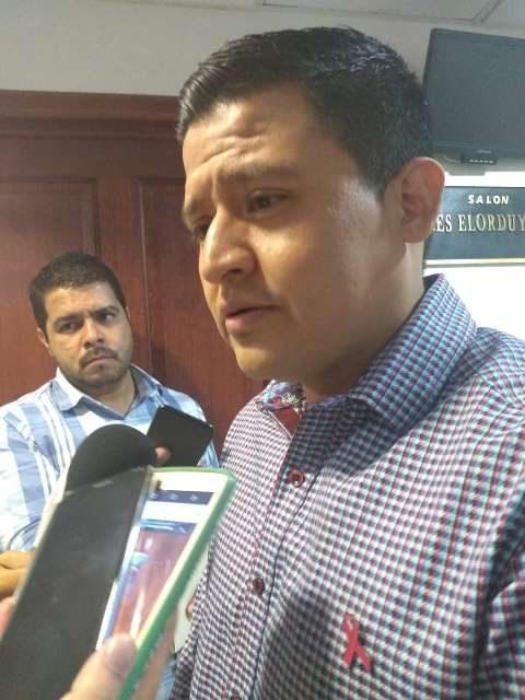 ¡MORENA directo a perder las elecciones en 2021: Heder Guzmán!