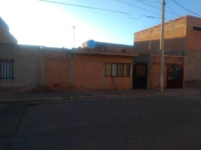 ¡Zacatecano fue hallado muerto y putrefacto en una casa que rentaba en Aguascalientes!