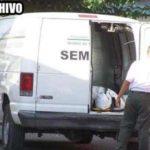 ¡Asesinaron a un hombre e hirieron a otro en una carrera de caballos clandestina en Guadalupe!