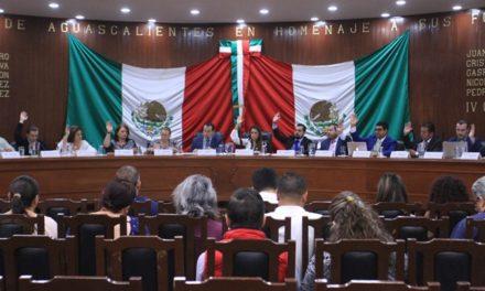 ¡Aprobó Cabildo Reglamento de Movilidad del Municipio de Aguascalientes!