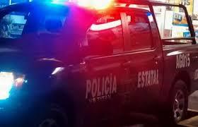 ¡Hombre se quitó la vida con una cuerda en el patio de su casa en Aguascalientes!