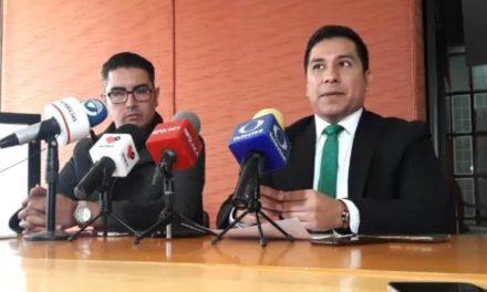 ¡Se eleva el costo de la vivienda en Aguascalientes: Colegio de Economistas!