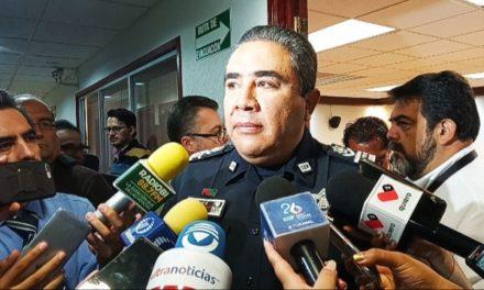 ¡Se investiga la participación de tres cárteles del narco en Aguascalientes: Porfirio Sánchez!