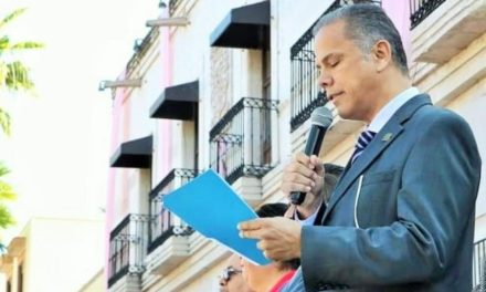 ¡Pese a su situación preferencial, Jesús María cobra servicios mucho más baratos en comparación con la capital: Antonio Arámbula!