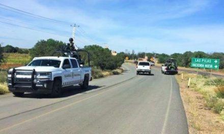 ¡Hombre fue ejecutado y descuartizado en Morelos y dejaron sus restos en cuatro bolsas!