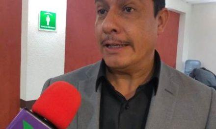 ¡A falta de fondo minero, alcalde de Tepezalá gestionará recursos con la empresa minera de Carlos Slim!