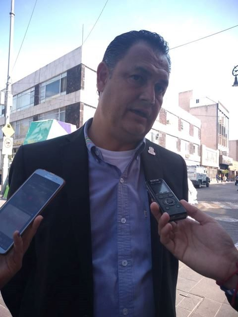 ¡Anuncia Secretaría de Finanzas descuentos en control vehicular por pronto pago: Jaime González de León!