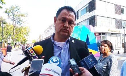 ¡Buscarán Municipios seguir cobrando el DAP: Jaime González de León!