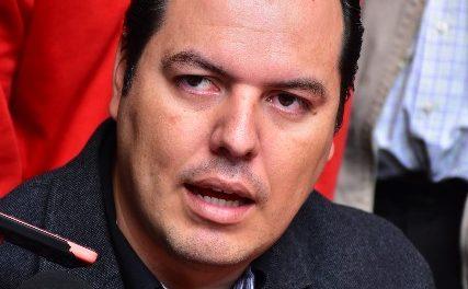 ¡Confiados y dispuestos a aclarar los 300 millones de pesos que se le observan a la cuenta pública municipal: Jaime Beltrán Leyva!