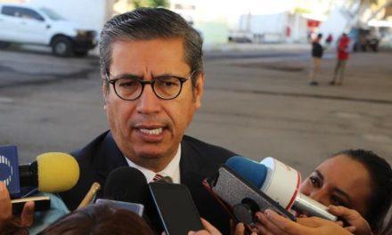 ¡Fiscalía General del Estado reconoce incremento en robos en Aguascalientes!