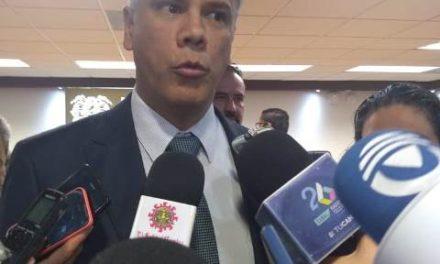 ¡Incremento del .5 por ciento al predial en Jesús María para mejorar servicios: Antonio Arámbula López!