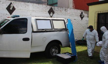 ¡Inician proceso penal a ex policías municipales de Aguascalientes que torturaron y asesinaron a un hombre!