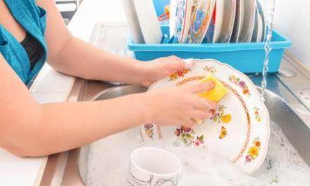¡Las mujeres destinan más de un 76 por ciento de su tiempo a actividades domésticas y de cuidado: INEGI!