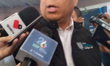 ¡Más de 6 mil empleos nuevos prevé SEDEC con la llegada de nuevas empresas a Aguascalientes!
