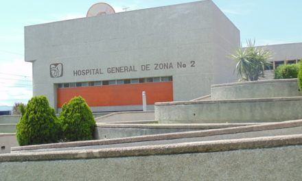 ¡Mujer murió de una intoxicación medicamentosa en Aguascalientes!