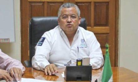 ¡No cederemos a presiones de choferes de UBER y Gobierno del Estado les seguirá cobrando impuesto por trabajar: Enrique Morán Faz!