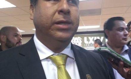 ¡Prevé Pabellón de Arteaga ahorros por 4 millones de pesos en el 2020: Cuauhtémoc Escobedo Tejada!