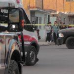 ¡Rescataron a un hombre secuestrado y detuvieron a 4 plagiarios en Zacatecas!