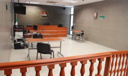 """¡Sentenciaron a 15 años de prisión a sujeto que asesinó a """"El Tontín"""" en Calvillo, Aguascalientes!"""