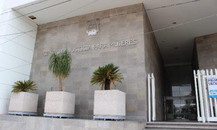¡Sentenciaron a 23 años de cárcel a sujeto que violaba a una niña en Aguascalientes!