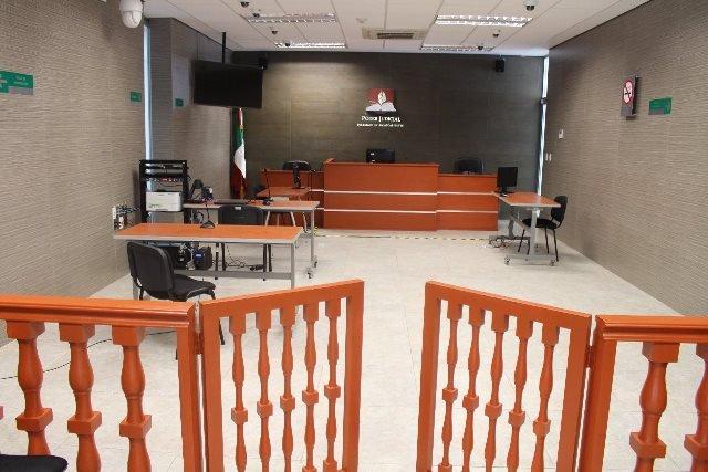 ¡Sentenciaron a 45 años de prisión a sujeto que violaba a una menor de edad en Aguascalientes!