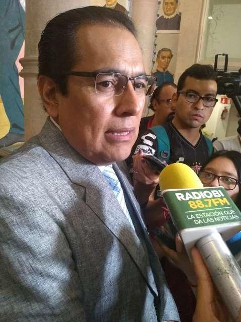 ¡Sigue en pie la Comisión de Búsqueda de Personas: Guillermo Alaniz de León!