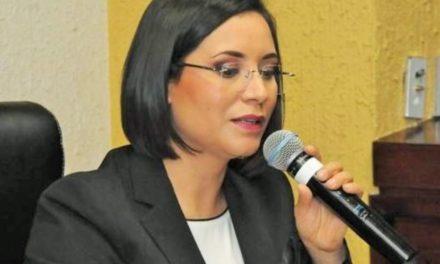 ¡Retiran a maestro de clases por abuso sexual a niña en Zacatecas!