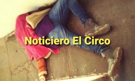 ¡Riña en el Cereso de Zacatecas deja 16 internos muertos y 5 heridos!