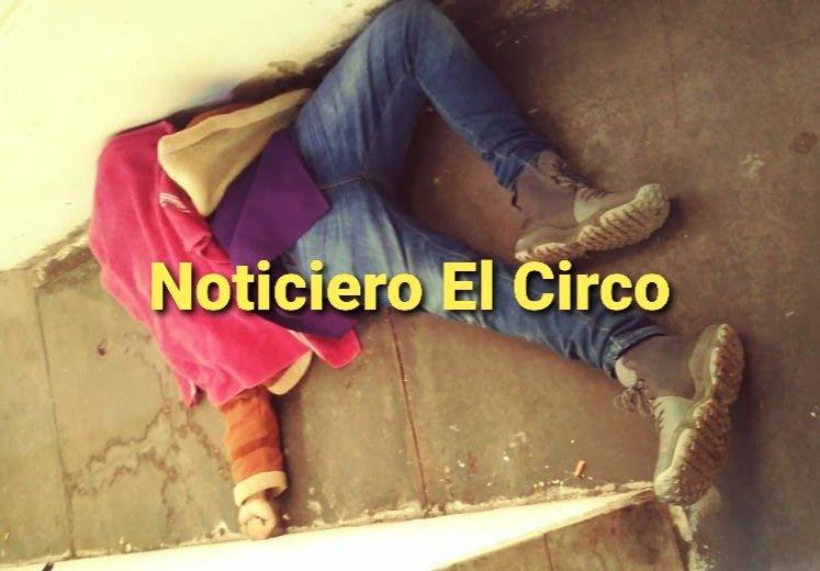 ¡Nueva riña en el CERERESO de Cieneguillas en Zacatecas dejó un interno muerto!