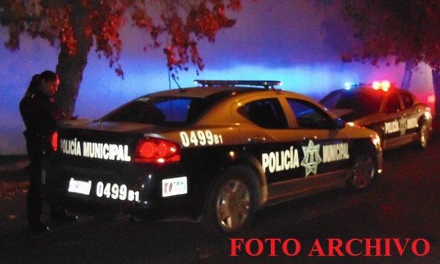 ¡Delincuentes robaron otro reloj Rolex durante un asalto en Aguascalientes!