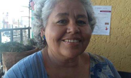¡Acciones de gobierno insuficientes ante malos hábitos ecológicos ciudadanos: Guadalupe Castorena!
