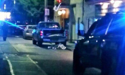 """¡Sicario ejecutó de un balazo en la cabeza al comerciante """"El Toño"""" en Aguascalientes!"""