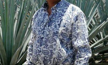 ¡Ex candidato a diputado en Guanajuato por el PAN fue ejecutado en Teocaltiche!