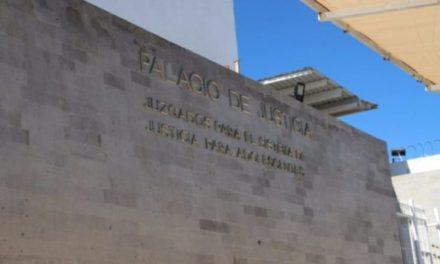 ¡Adolescente violó a una niña de 13 años de edad en Aguascalientes y ya fue detenido!