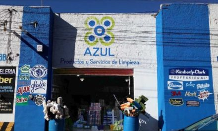 ¡Intentaron ejecutar a un hombre a balazos y quedó herido en Guadalupe!